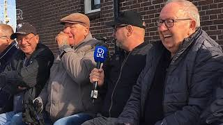 Leugenbank Maassluis Treurt Om Terminale Gangmaker Aad