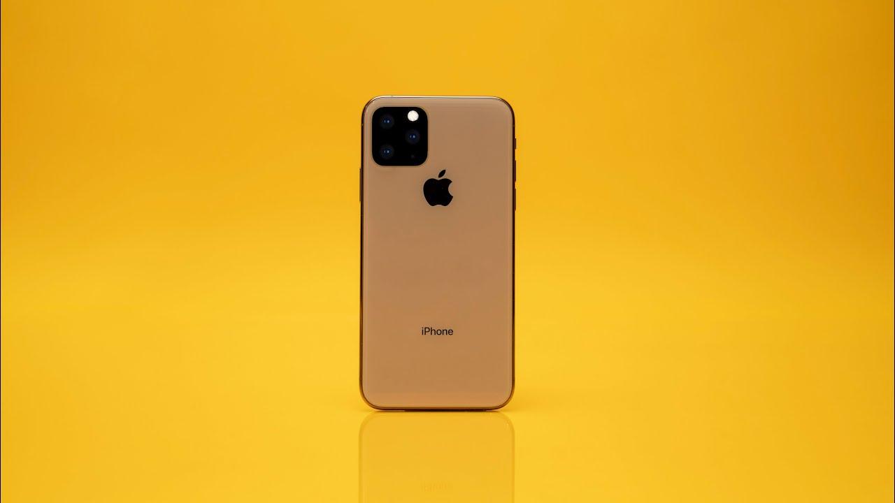 iphone 11 - photo #36