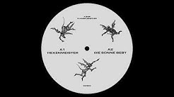 Klangkuenstler - Hexenmeister [OW003]