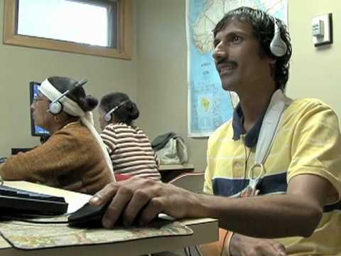 Iowa Agencies End Refugee Resettlement Programs