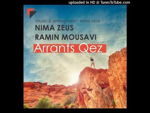 Nima Zeus & Ramin Mousavi - Arrants Qez (haykakan erg 2017)