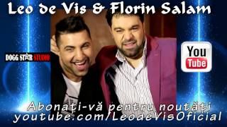 Leo de Vis & Florin Salam - La varsta mea imi permit orice ( pentru Mitica de la Suceava )