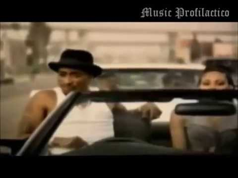 2pac ft. Eminem, Hopsin - One Day At a Time [By Music Profilactico] Remix.