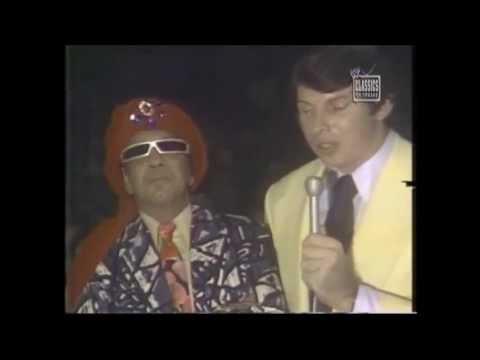 WWWF CHAMPIONSHIP WRESTLING- 10/29/1977