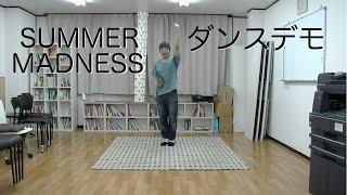 ANAでコンテストが行われるようです! http://www.ana.co.jp/promotion/...