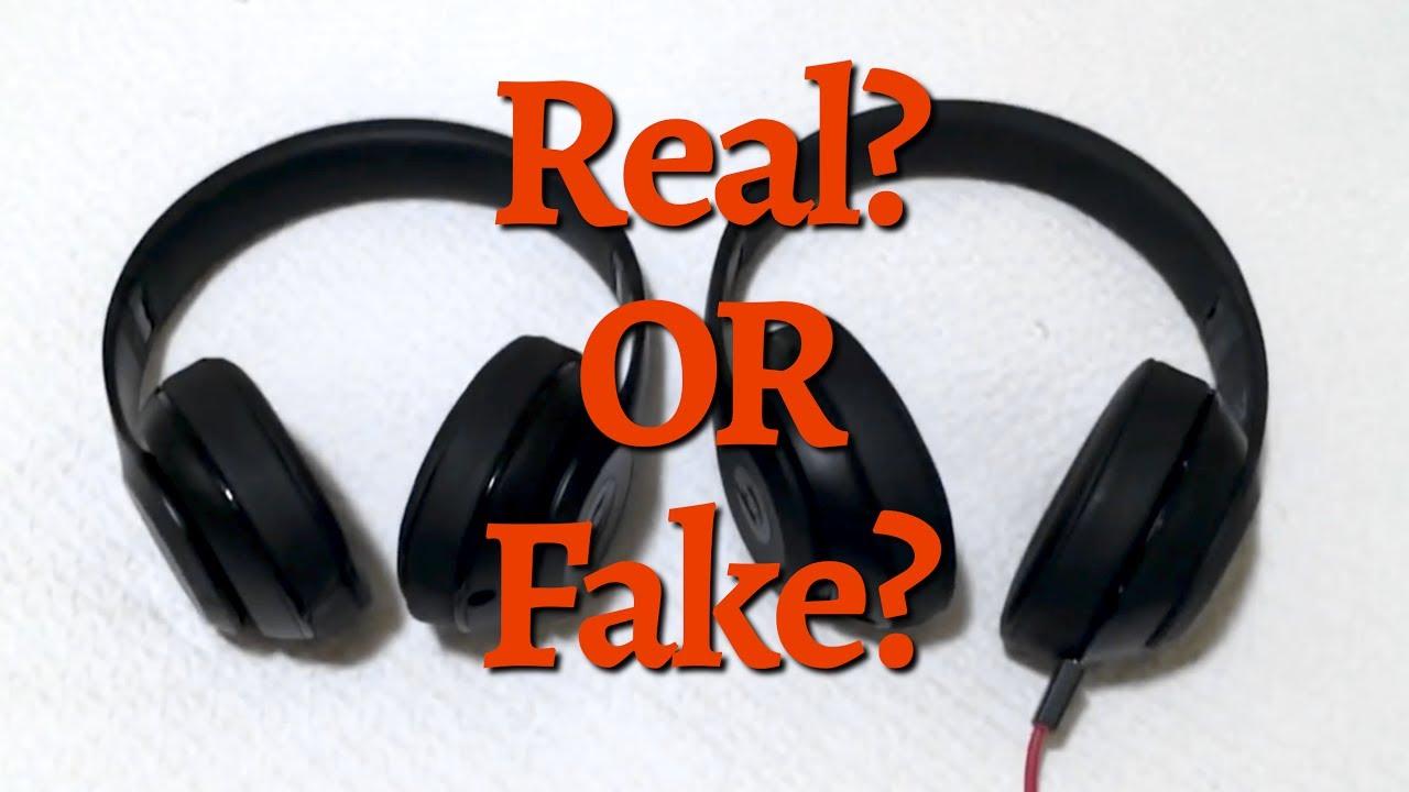 Beats Studio³ Wireless Noise Cancelling On-Ear Headphones ...