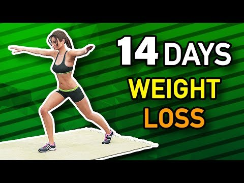 14-days-weight-loss-challenge---home-workout-routine