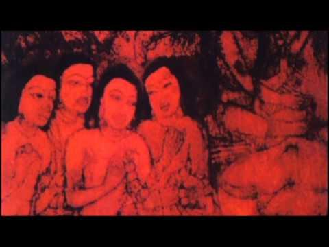 2002 Devdas Opening Credits Theme & Music.wmv