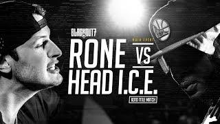 kotd-rap-battle-rone-vs-head-i-c-e-title-match-bo7