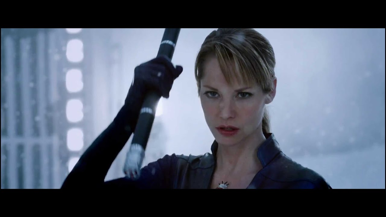 sienna guillory resident evil 5sienna guillory jill valentine, sienna guillory resident evil 2, sienna guillory фото, sienna guillory 2017, sienna guillory gif, sienna guillory 2016, sienna guillory eragon, sienna guillory resident evil 6, sienna guillory fan site, sienna guillory insta, sienna guillory resident evil 3, sienna guillory resident evil 4, sienna guillory interview, sienna guillory instagram, sienna guillory resident evil, sienna guillory twitter, sienna guillory resident evil 5, sienna guillory films, sienna guillory zimbio