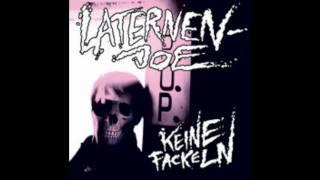 Die Ärzte - Laternen Joe - Keine Fackeln (1987)