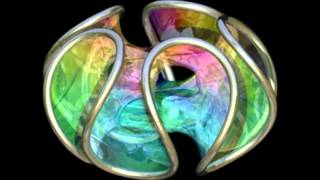 Mike Maass - Final Amount (Original Mix)
