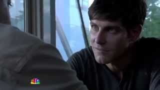 Гримм (2 сезон) трейлер от сайта Vip-zal.ucoz.ru