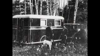 Bulldog® - The Origin Of The Brand, Since 1920