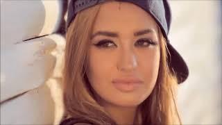Nina Abdelmalak   Clip 3am Dawer 3a 7aly