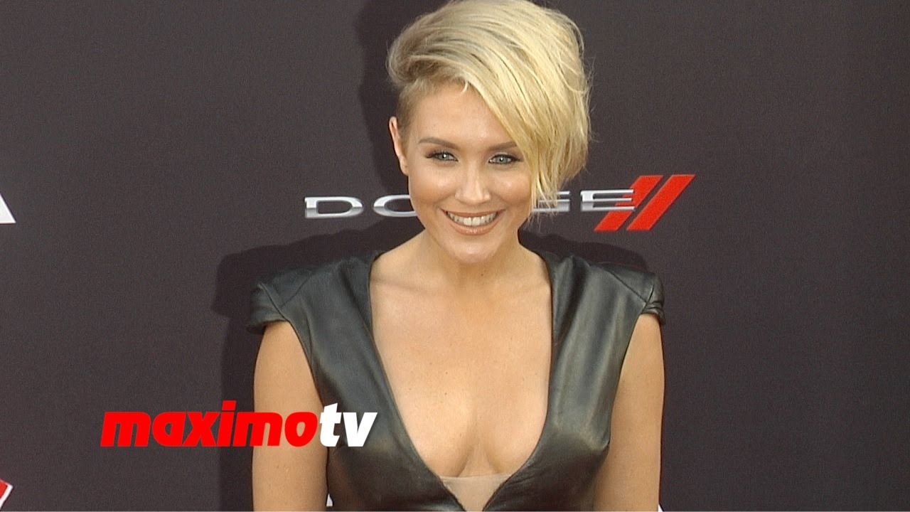 Youtube Nicky Whelan naked (37 photo), Sexy, Paparazzi, Boobs, see through 2019