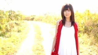 67th opv(Yurina Kumai, Berryz Kobo) 映像:DVD「one day in autumn」 ...