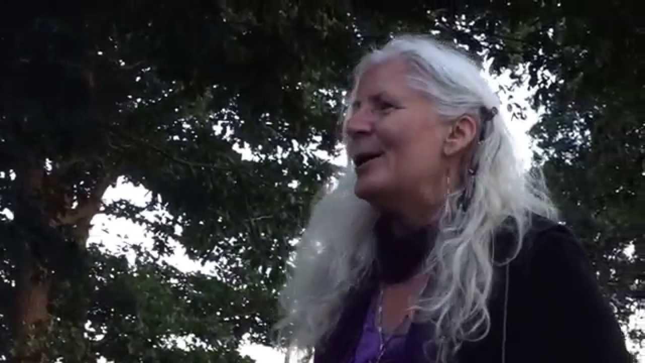 Drag Queen Transen Porno Free Porno Videos -
