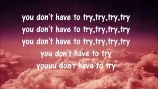try colbie caillat lyrics