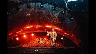 DJ Snake | Tomorrowland Belgium 2019 - W2