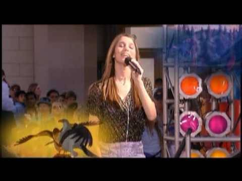 christy-carlson-romano---colors-of-the-wind-(hq-music-video)
