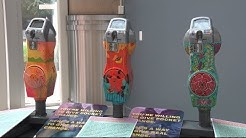 Phoenix 'giving meters' | Cronkite News