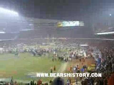 2006 NFC Championship
