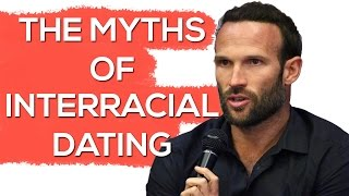 Dating myths about interracial dating 14
