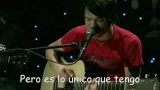 Sum 41 Pieces subtitulado Español