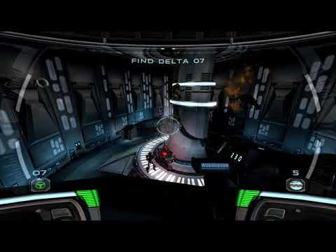 "Star Wars: Republic Commando Campaign Walkthrough Ep.6 ""The Prosecutor!"""