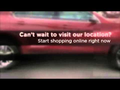 Royal oak mi used car financing victory motors youtube for Victory motors royal oak