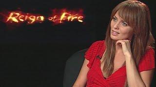 Video 'Reign of Fire' Interview download MP3, 3GP, MP4, WEBM, AVI, FLV Juni 2017