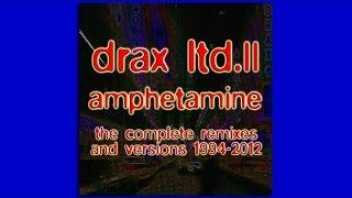 Thomas P. Heckmann - Amphetamine (2001 Rework Radio Edit)
