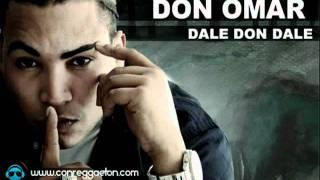 Dale Don Dale Remix ft. Fabolous