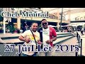 أغنية Cheb Mourad (27-Juillet-2015)- Omri BaGhi NchouFha ( عمري باغي نشوفها ) - ALBuM 2015 BY HaDj BeLaBiD