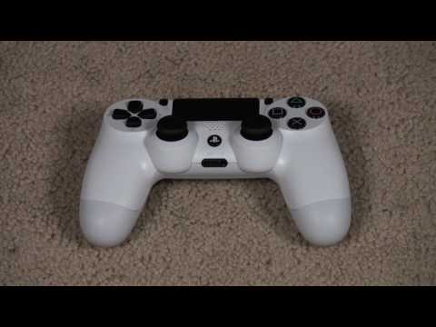 dualshock-4-wireless-controller-for-playstation-4-glacier-white-(overview)