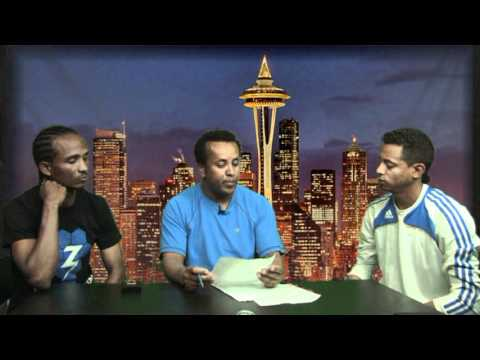 EYM presents the current global and local sport news- by Yohannes Alemayehu