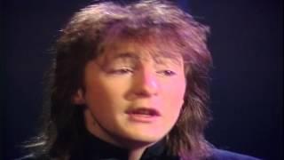 Julian Lennon - Valotte 1985