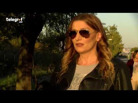 Mira Škoric potvrđuje da je Karleuša naša najveća zvezda
