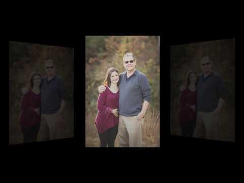 PHOTOGRAPHERS NEAR ME   FALL MINI SESSIONS   CANVAS   IRISMAGIC.COM