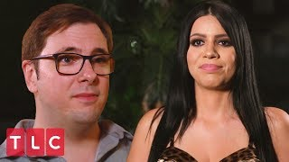 """I Want One Million Dollars From Colt"" 