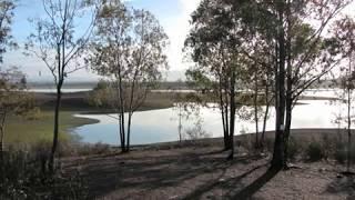 AÑO 2009 Sierra de Gata