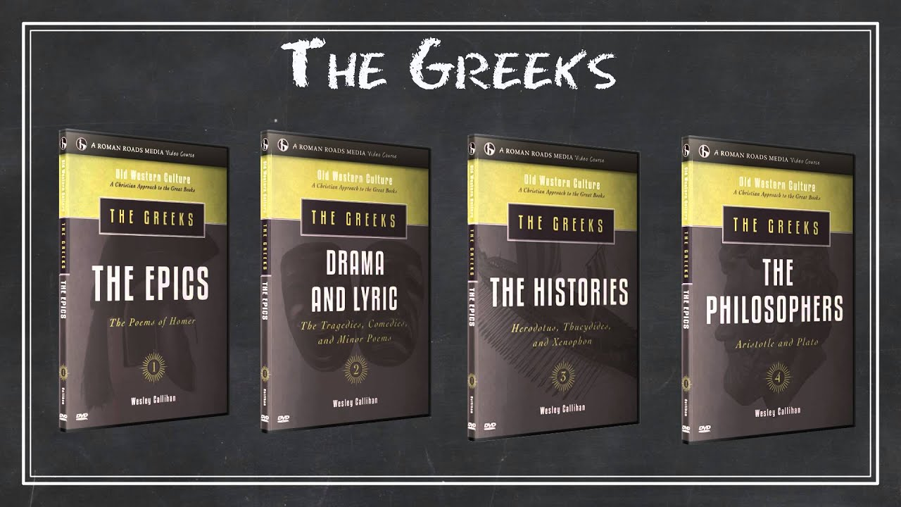 An Introduction To Modern Western Civilization