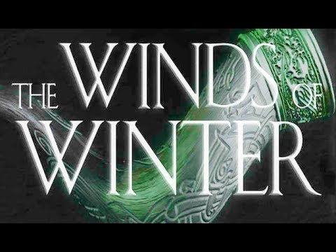 Game Of Thrones Winds of Winter Teaser Chapter Reading from George RR Martin