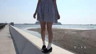 極・ト書き一行のカット割り 第41回 小町桃子 検索動画 28