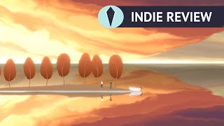 Have you heard about...? | Rainswept Review (Video Game Video Review)