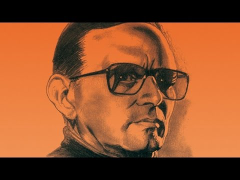 Ennio Morricone - 2 Hours with Ennio Morricone - Soundtrack