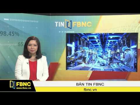 FBNC - Doanh Nghiệp được Vay 70% Vốn Khi đầu Tư Công Nghiệp Hỗ Trợ