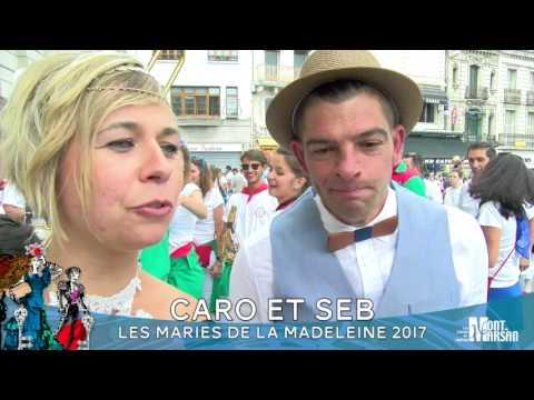 Grosse bagarre générale au rugby entre la France et l'Angleterre (-20ans)!!! 2014de YouTube · Durée:  4 minutes 18 secondes