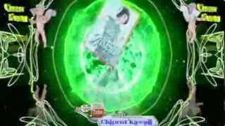 Zaskia Gothik       Sisa Semalam Lyrics   YouTube 360p